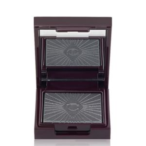 Charlotte Tilbury NocturnalCat Eyes to Mesmerize